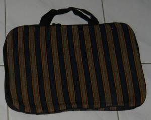1324562377_293722251_7-tas-laptop-batik-solo-14